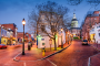 Things to do in Annapolis Downtown