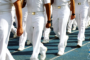 How and Why to Sponsor a Midshipman Featured Image