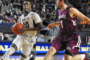 Army-Navy Basketball Double Header on Sunday at Alumni Hall in Annapolis Featured image