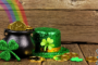 St. Patrick's Day Traditions and Legends featured image