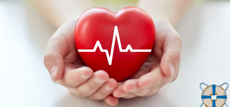 American Heart Month--Heart Healthy Tips